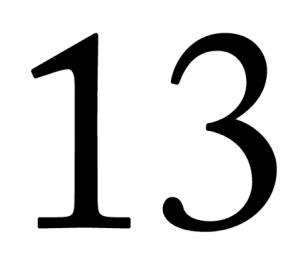 Schermata 2012-12-31 a 15.29.04