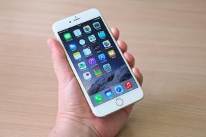 Apple, Panic Mode per Tutelare Dati Sensibili
