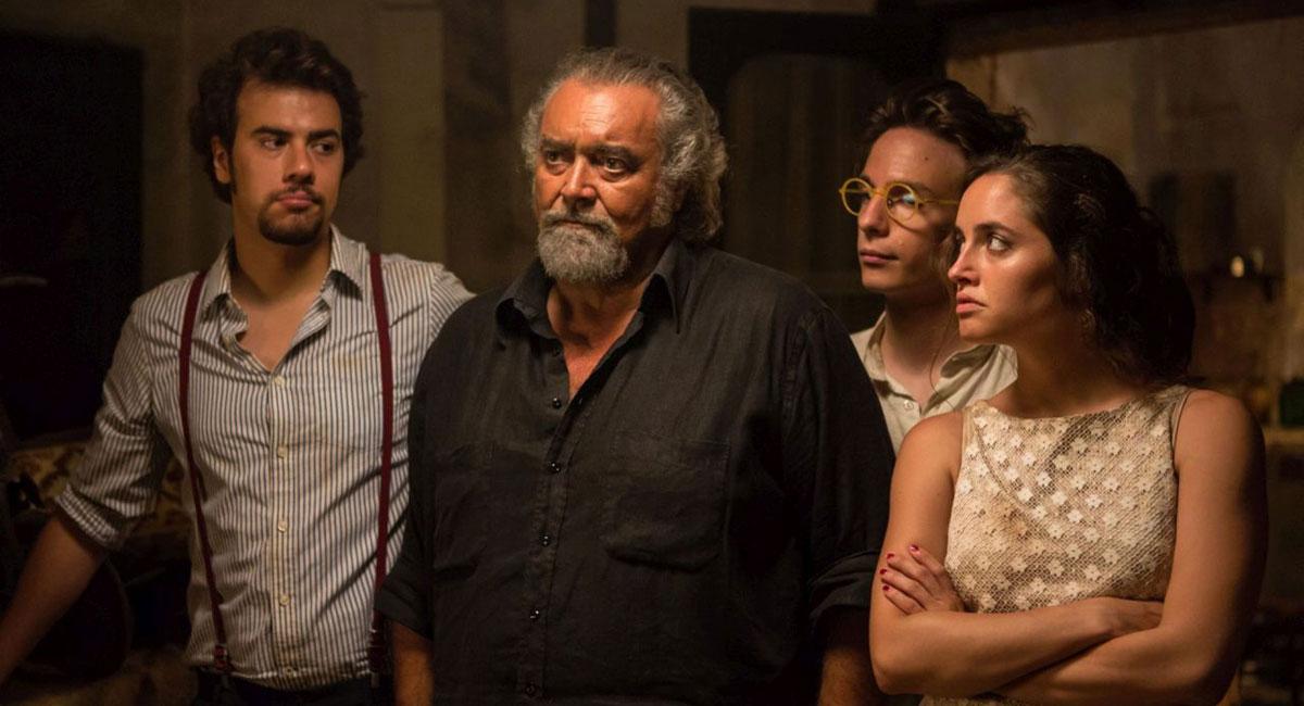 Belli di Papà: Diego Abatantuono Torna al Cinema