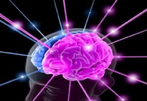 Tumori, Farmaci Chemioterapici Inviati direttamente al Cervello
