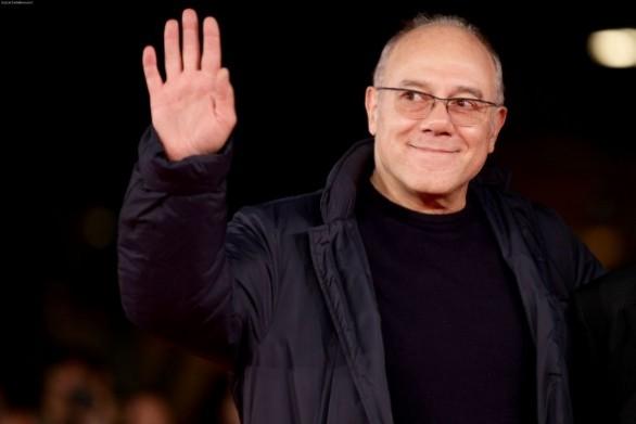 Carlo Verdone Compie 65 Anni: Re della Comicità Italiana