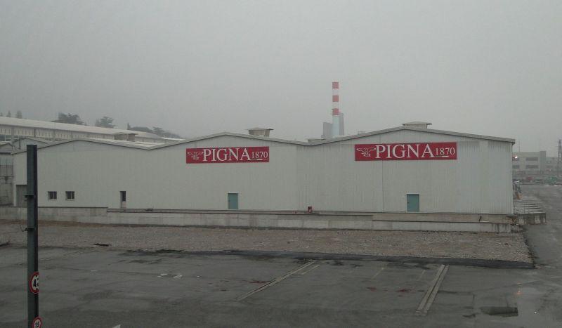 Jobs Act, Primi Licenziati a Udine