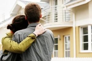 Istat, Matrimoni Calano in Italia: Boom Convivenze