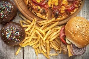 fries10n-2-web