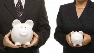 Gender Pay Gap: Donne Lavorano Gratis fino a Capodanno