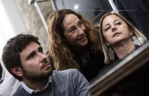 Roma, Di Battista Candidato M5S al Campidoglio?
