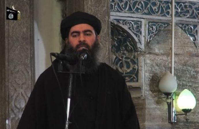 Isis Minaccia Francia con Video