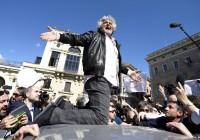 M5S, Primare per Scelta Candidato a Sindaco di Roma