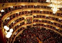 Teatro della Scala: Amianto Killer