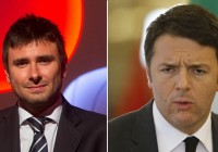 """Di Battista Biasima Renzi: """"Italia Vende Armi a chi Finanzia Terrorismo"""""""