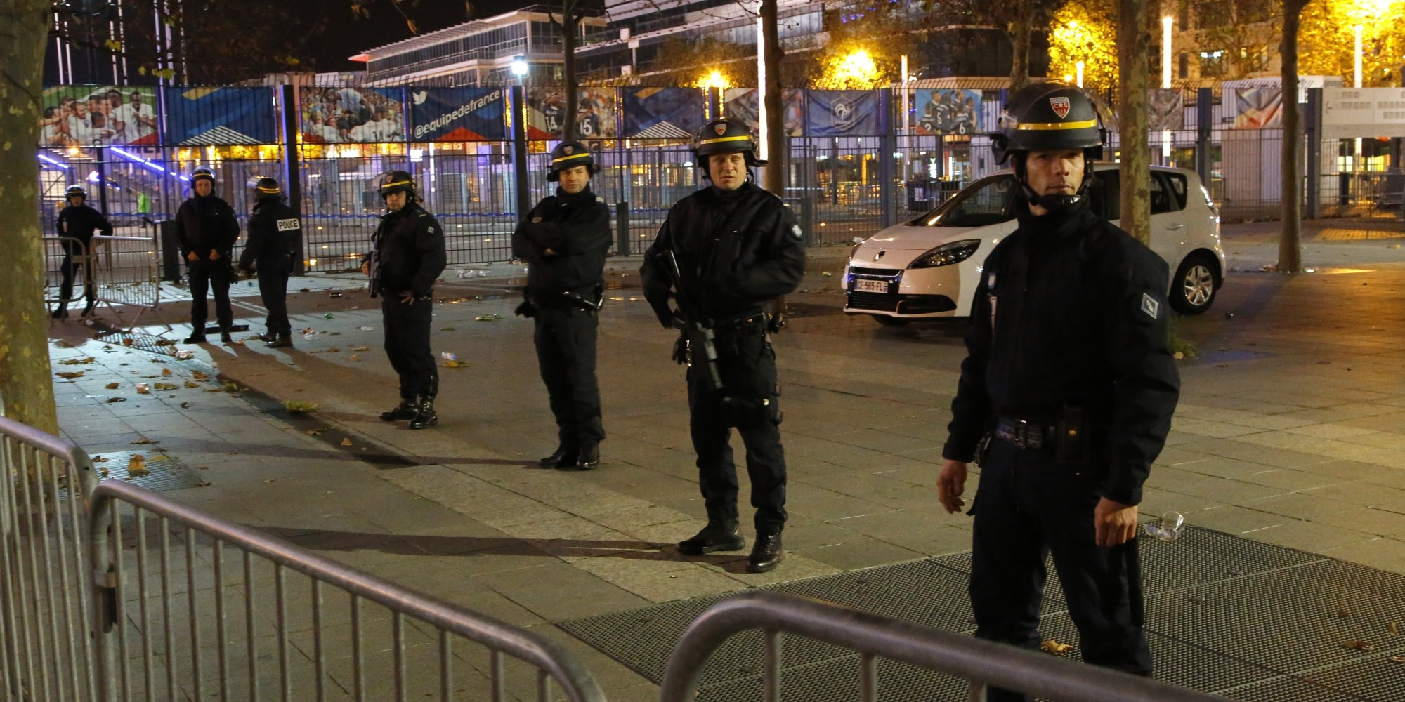 """Attentati Parigi, Sassoli: """"Esercito Europeo Necessario"""""""