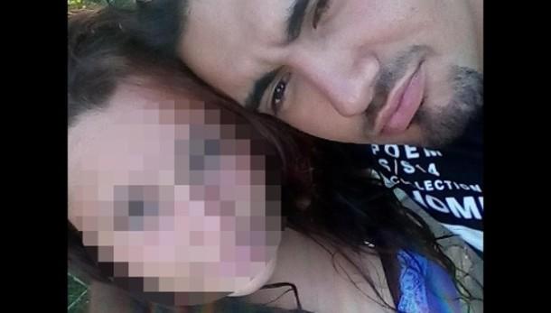 Omicidio Ancona: 18enne Confessa, Fidanzata Impassibile