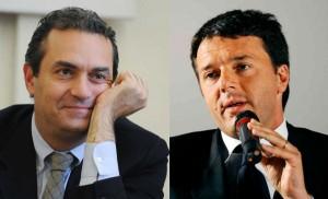 Renzi Annuncia Stanziamento 50 Milioni per Bagnoli