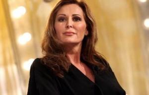 Daniela Santanché Acquista Visto e Novella 2000
