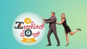 zecchino-doro-2015 bis