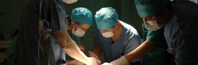 Neonata con tumore al cuore operata a Milano