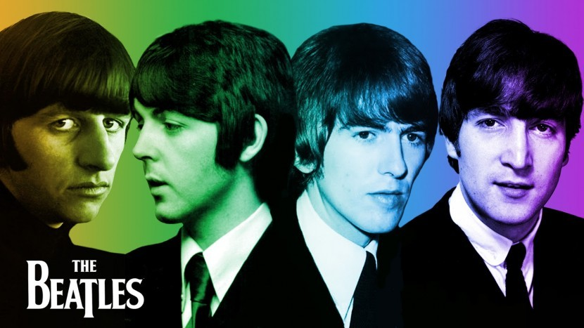 Beatles in streaming su Spotify e Apple Music
