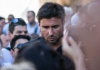 Crac Banca Etruria: Di Battista vuole sfiduciare Boschi