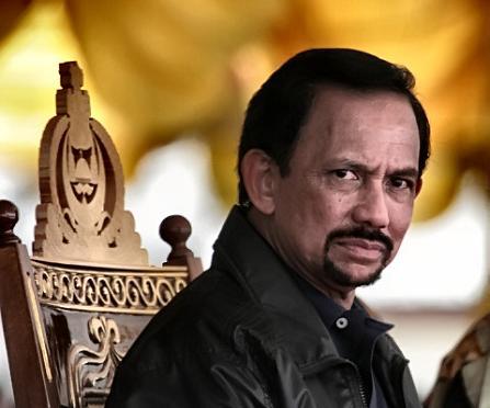 Brunei: vietato festeggiare Natale