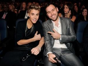 Justin Bieber rischiò morte nel 2013