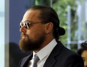 Leonardo Di Caprio ha sfiorato morte 3 volte