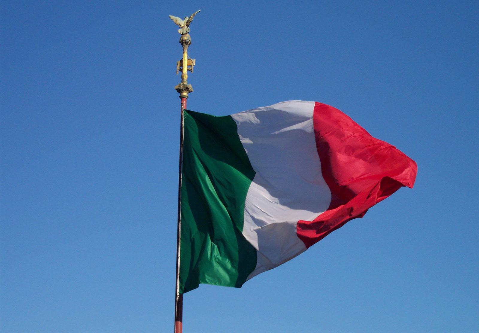 Miane, marocchino non sa italiano: niente cittadinanza
