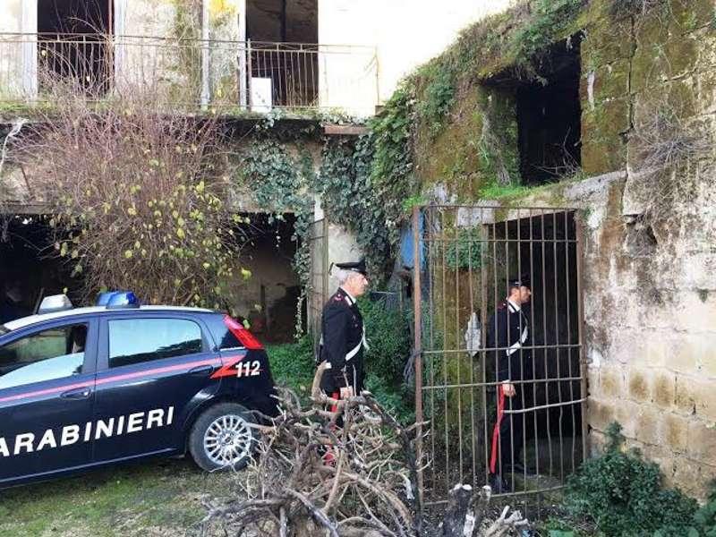 Napoli, albanese violentata da connazionale