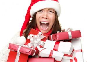 Natale: metà italiani vorrebbe saltarlo