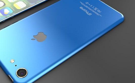 Apple iPhone 6C arriverà ad aprile 2016?