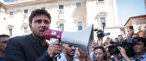 M5S: ordine del giorno per non modificare Italicum