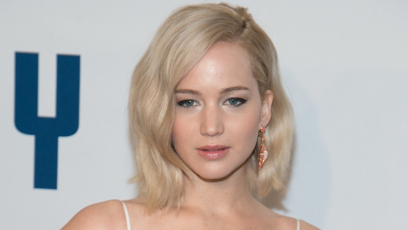 The Hateful Eight: quando Jennifer Lawrence disse no a Quentin Tarantino