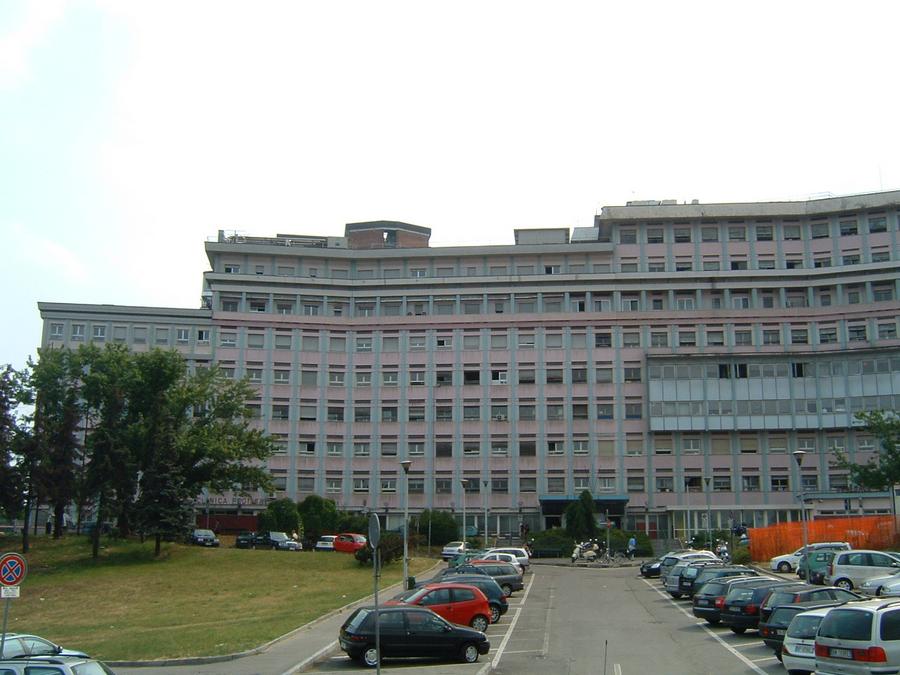 Torino, parto fatale: madre e figlia muoiono in sala parto