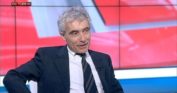 Pensioni, Boeri vuole tagli ai vitalizi e alle pensioni d'oro