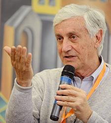 Piero Badaloni E' Morto, anzi no: ci Casca anche Wikipedia