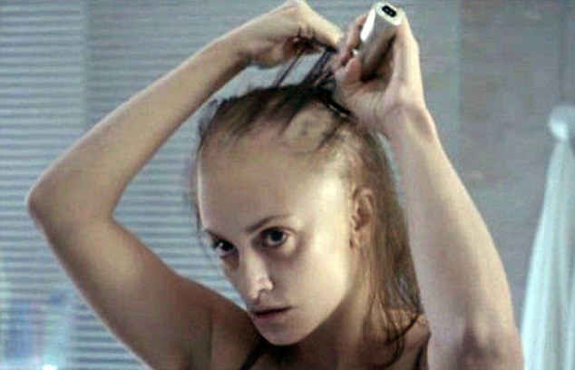 "Penelope Cruz malata di cancro in ""Ma Ma"""