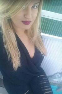 Svezia, Alexandra Mezher uccisa da profugo minorenne