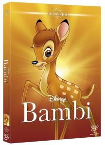 5-disney-i-classici-dvd-bambi