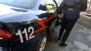 Carrara, Pensionato Vendica Figli Uccidendo Maresciallo Carabinieri