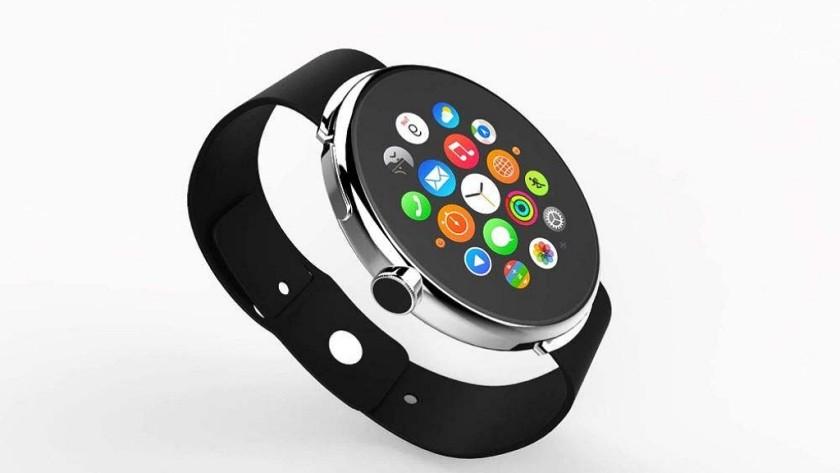 Apple Watch 2 sarà dottore per chi lo indosserà
