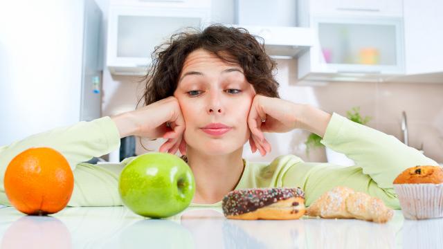Dieta migliore è quella contro pressione alta