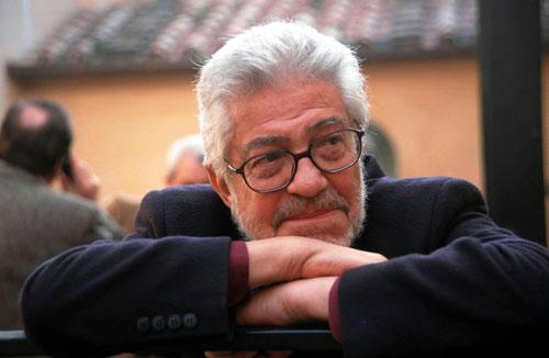 Addio a Ettore Scola: regista immenso e autoironico