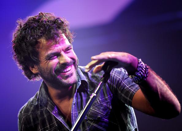 Francesco Renga, concerto al Mediolanum Forum il 15 ottobre