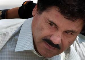 El Chapo appassionato di donne: si operò per migliorare prestazioni a letto