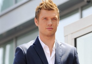 Backstreet Boys: Nick Carter alticcio in locale arrestato