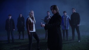 Once_Upon_a_Time_-_5x11_-_Swan_Song_-_Heroes_Preparations