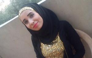 Raqia Hassan uccisa dall'Isis