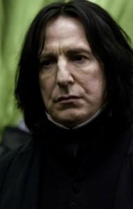 Severus-Snape-severus-snape-32973389-640-960