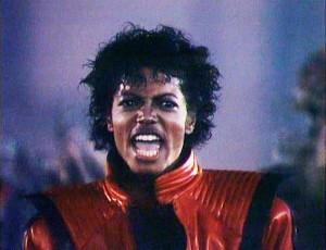 "Michael Jackson: ""Thriller"" incassa 30esimo disco di platino"