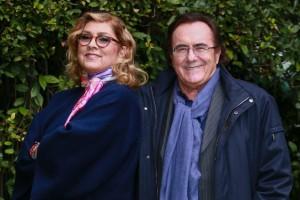 """Al Bano e Romina insieme in tv con """"Così lontani così vicini"""""""