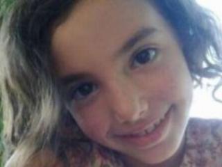 Bimba morta a Villa Mafalda: anestesista lasciò ingiustificatamente sala operatoria